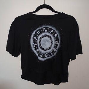 Macy's Tshirt